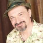Actor Larry Neumann, Jr.! – Episode 6