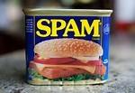 Spamcan
