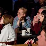 Audience Participation – Episode 5