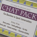 ChatPack