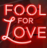 FoolforLove
