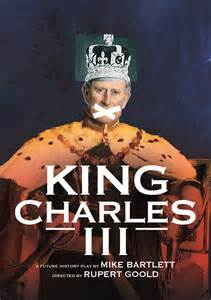 KingCharles