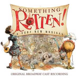 SomethingRotten2