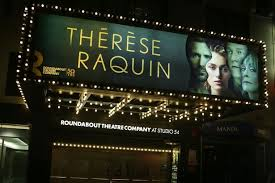 ThereseRaquinMarquee