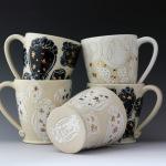 CeramicMugs