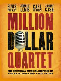 Million$Quart