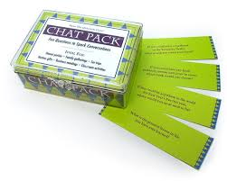 ChatPack2