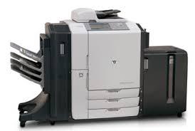 HPcopier