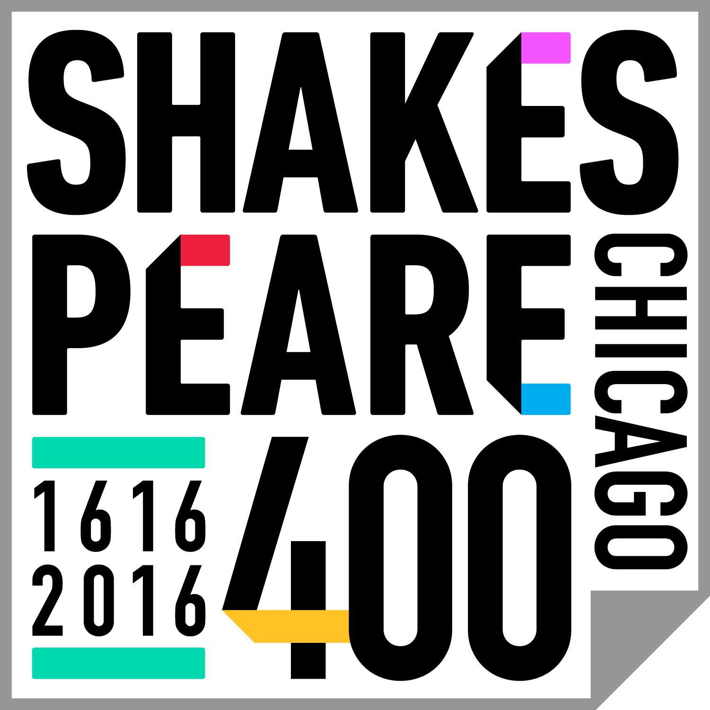 Shakes400