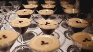 EspressoMartinis