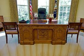 ResoluteDesk