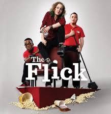 TheFlick