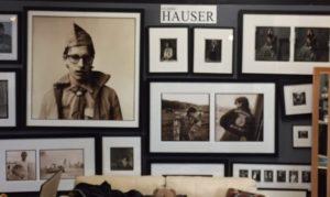 HauserStudio