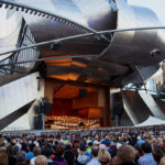 Words & Music – Carlos Kalmar and Christopher Bell of the Grant Park Music Festival – Episode 36