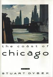 CoastofChicago