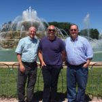 Booth One Tastes Chicago with Restaurateur Billy Lawless Jr. – Episode 38