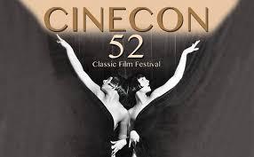 cinecon2