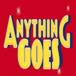 Anything Goes, but Don't Rain On My Parade – Episode 41