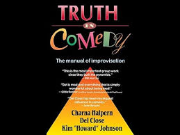truthincomedy2