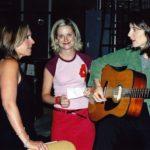 Truth in Comedy – Charna Halpern, iO Founder & Artistic Director – Episode 47