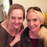 Dynamic Duo – Delia Kropp and Penny Slusher – Episode 71