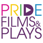 Pride Films and Plays: Dan Pal & Nelson Rodriguez – Episode 70