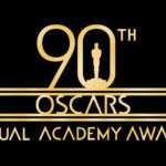 The Envelope, Please – Gary, Frank and The 90th Oscars – Episode 72