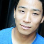 A Daring Young Man – Aerialist Javen Ulambayar – Episode 73