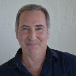 Monologues for Civilians – Director & Litigation Coach, Richard Shavzin