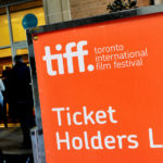 A Film Report from TIFF – Frank and Dan at the Toronto International Film Festival – Episode 86