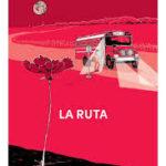 To Never Forget – La Ruta – Isaac Gomez & Karen Rodriguez
